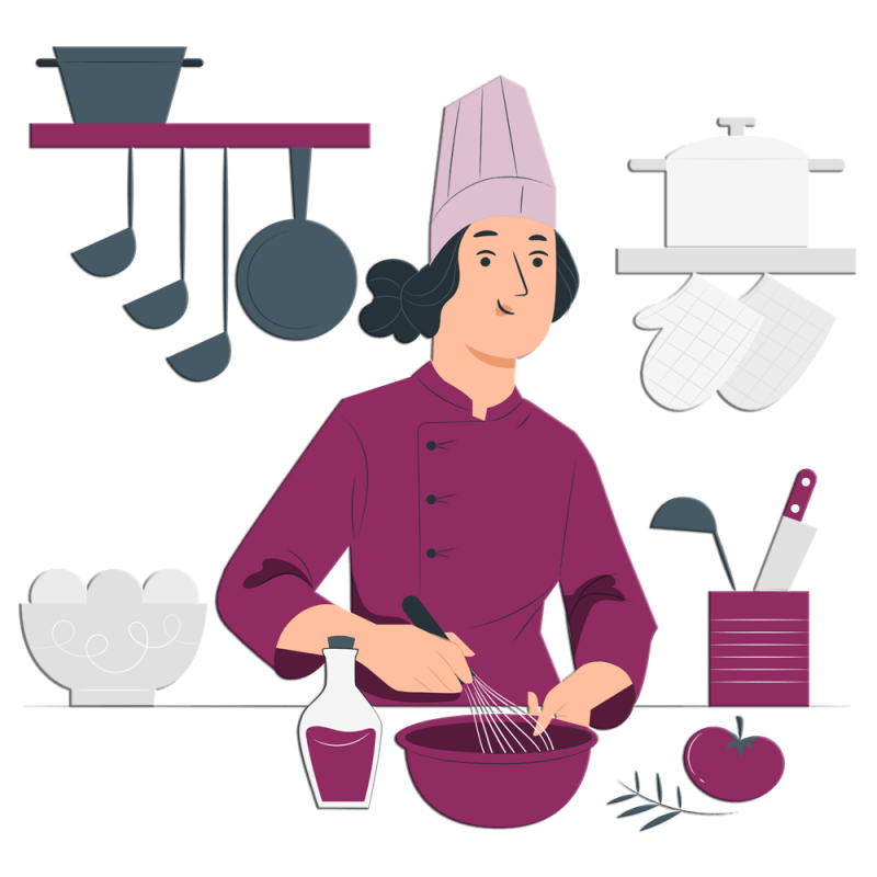Pana_Cuisine_entre_nous